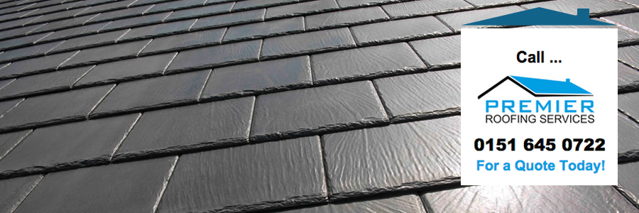 slate roofers wirral