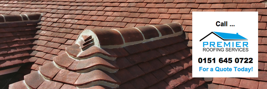 tile roofing 2